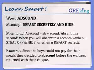 abscond1